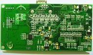 A-Flex, Inc - 4 layers PCB Supplier and Designer in  Santa Ana, CA